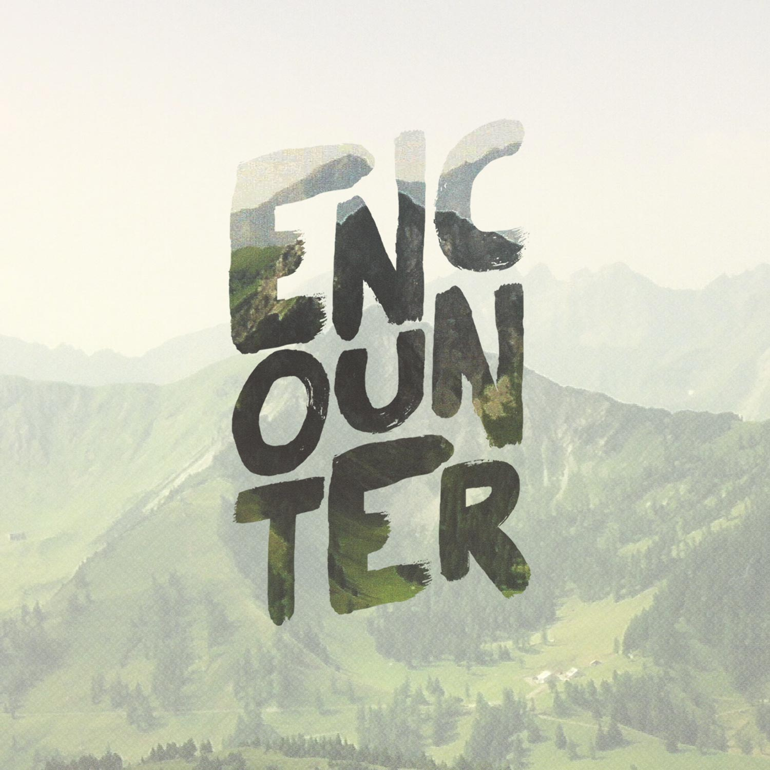 Encounter Image - Sermon Series - This Week - Greenville Community Church