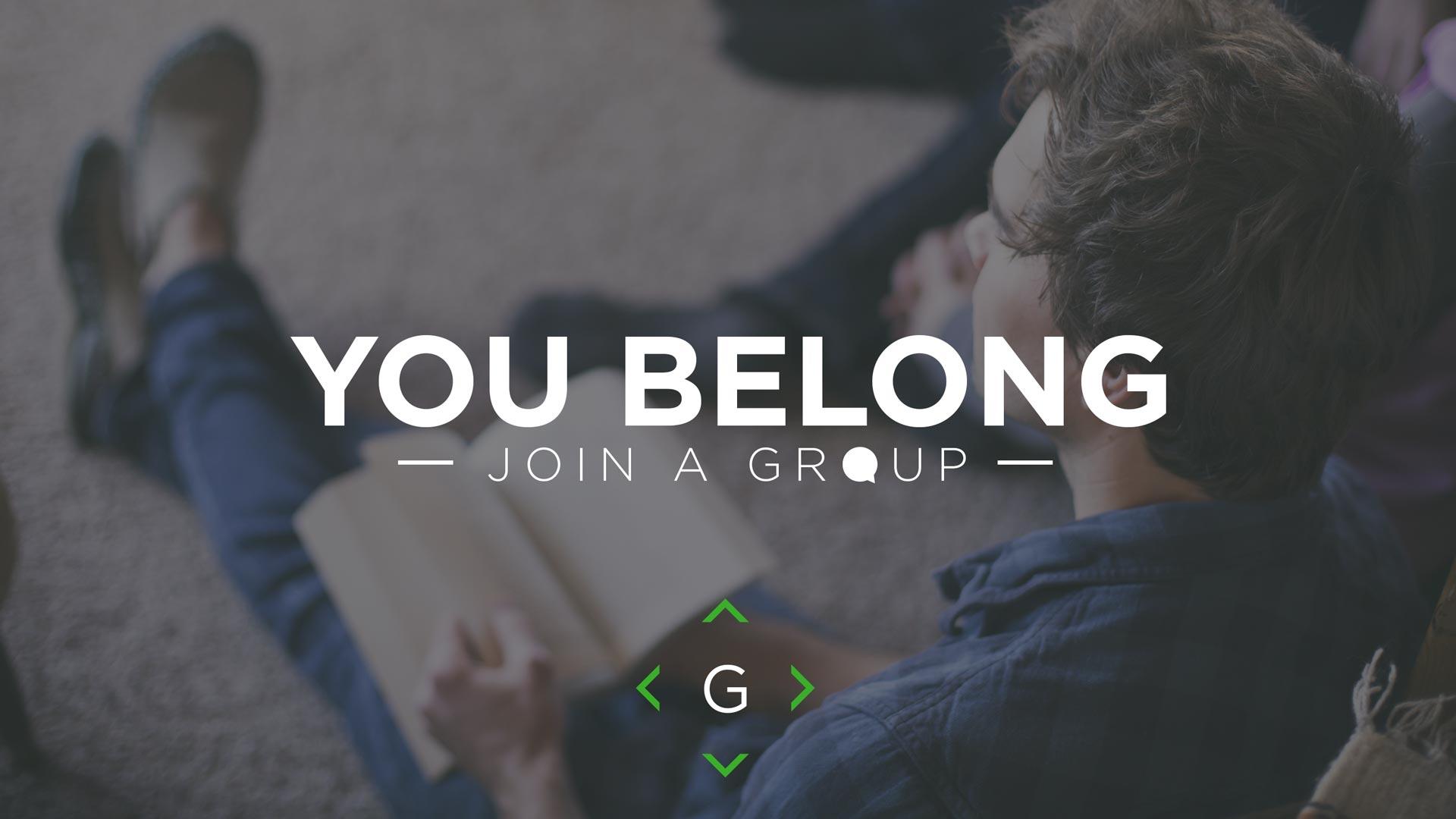 The Problem of God Graphic - Sermon Series - Greenville Community Church
